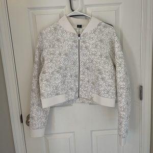 Balance Athletica medium jacket